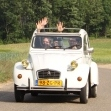 Babylone-events.be incentive 2cv